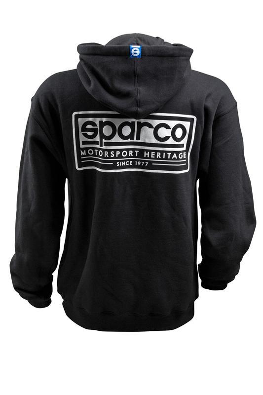 Greddy hoodie