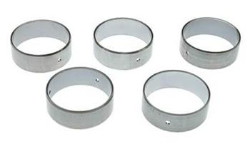 Engine Parts Replacement Parts Clevite SH-559S Engine Camshaft Bearing Set