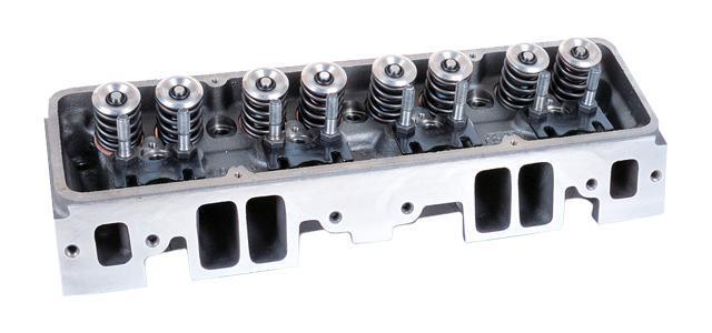 10024370A - Dart Iron Eagle Head - Import DPS - Stocking