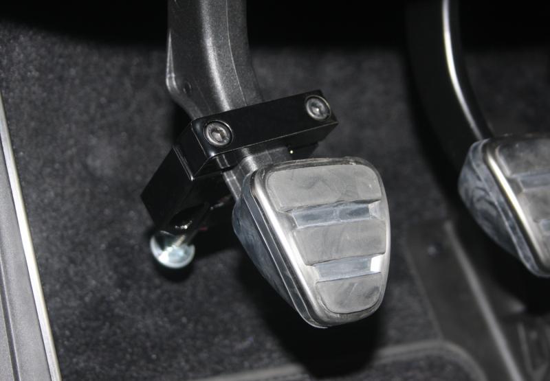 Clutch Stop? - Rennlist - Porsche Discussion Forums