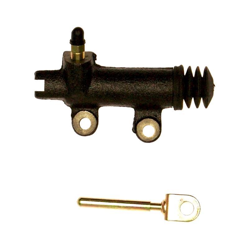 Sc911 Exedy Oem Clutch Slave Cylinder Exedy