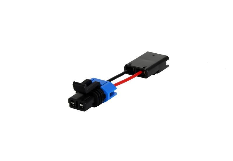Cool 16701 Aeromotive Phantom Wiring Kit Mvp Motorsports Usas Wiring Digital Resources Bletukbiperorg