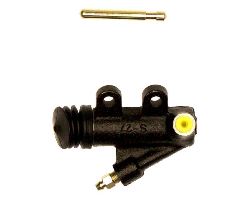 EXEDY SC669 Clutch Slave Cylinder