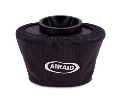 Airaid 799-469 Pre-Filter AIR-799-469
