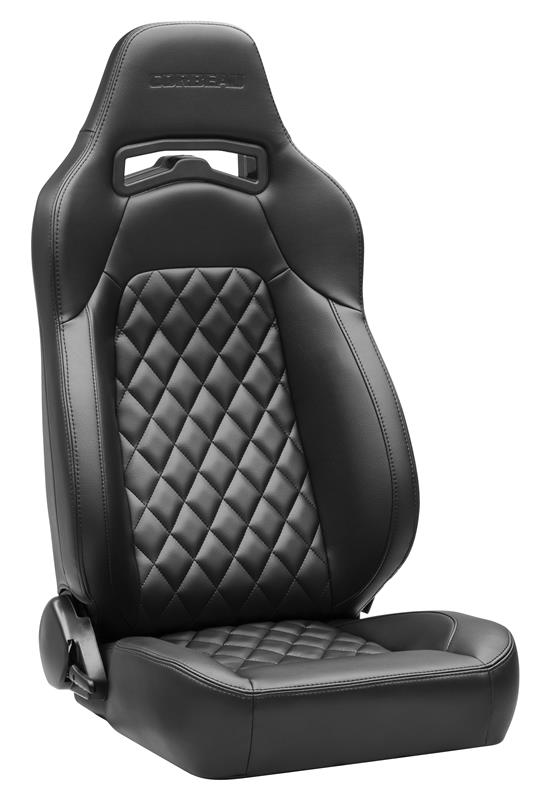 Corbeau Reclining Seat Trailcat Universal A1 Motorsports Seibon Vis Racing Aem Dc Sports Injen Nrg Sparco Tein Apexi Skunk2 Eibach Greddy Hks