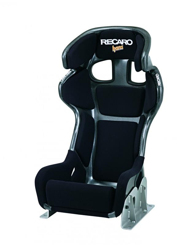 071 61 0995 Recaro Racing Seat Pro Racer Hans Ultima 1 0 Speed Element Custom Jdm 408 573 8899