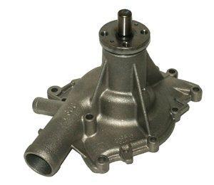 Standard Gates 42128 Engine Water Pump-Water Pump
