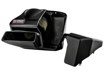 Intake - throtl - New Performance Parts at the Best Prices