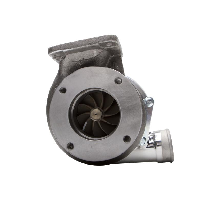 Gt3576 Universal Performance Turbo Charger Journal Bearing: Turbonetics Turbocharger