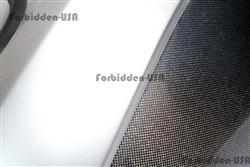 MTOP-CFS - FORBIDDEN-USA Honda S2000 Mugen Style Hard tops  - Moddiction