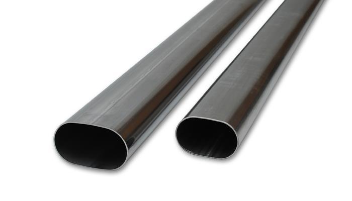 13183 - Vibrant Mandrel Bent Tubing - Performance Parts A to Z