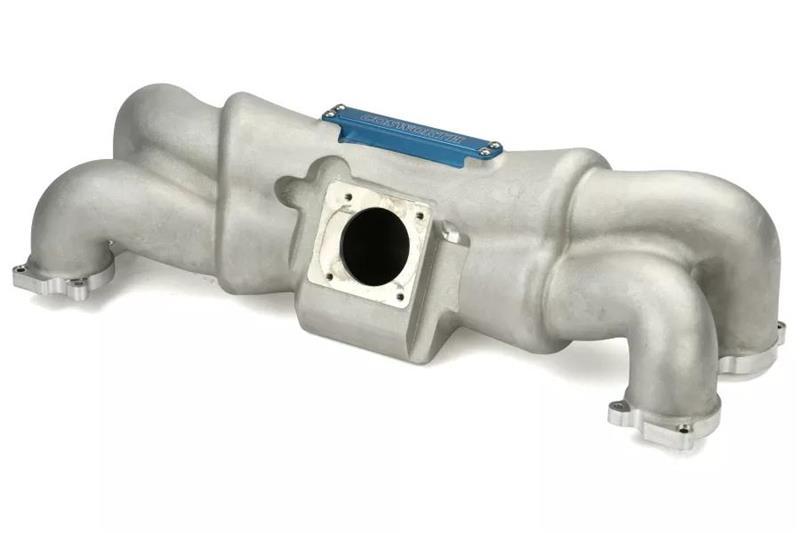20006438 - Cosworth High Volume Inlet Manifold - Speed