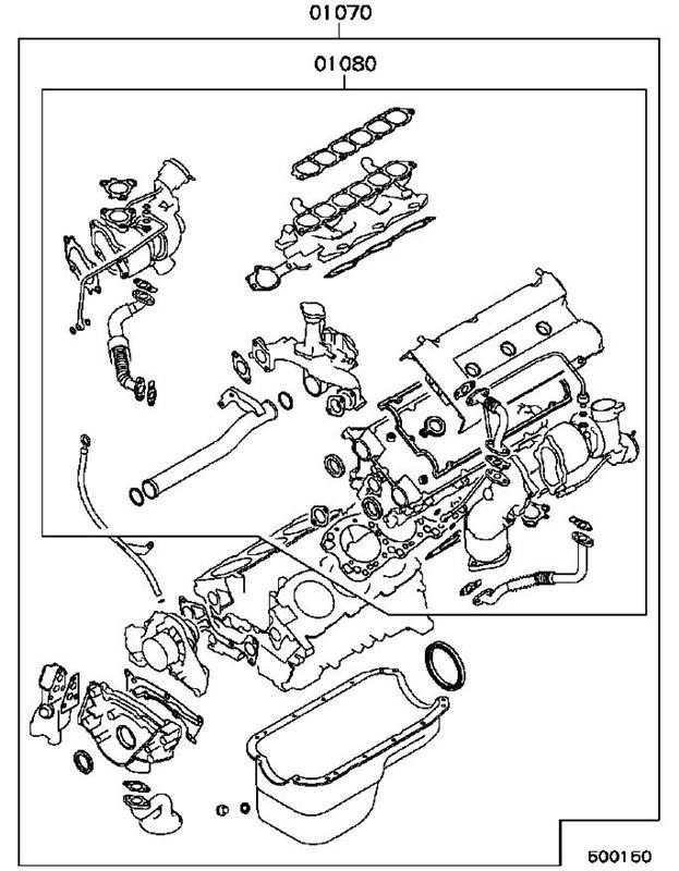 Mitsubishi Montero Sport Fuse Box Diagram Image Details