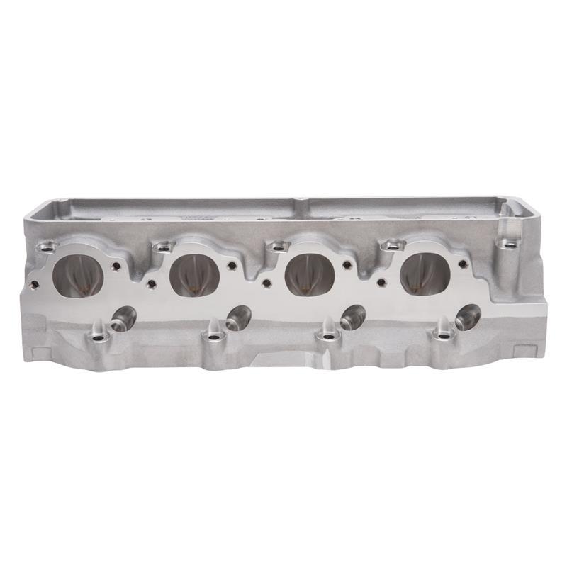 614468 - Edelbrock Cylinder Heads - Victor Series - North