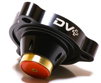Buy Gfb Blow Off Valve Dv Volvo C30 C70 S40 S60 S80