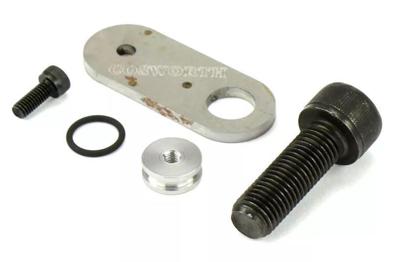 Cosworth Duratec Engine Components MAZDA - Import DPS