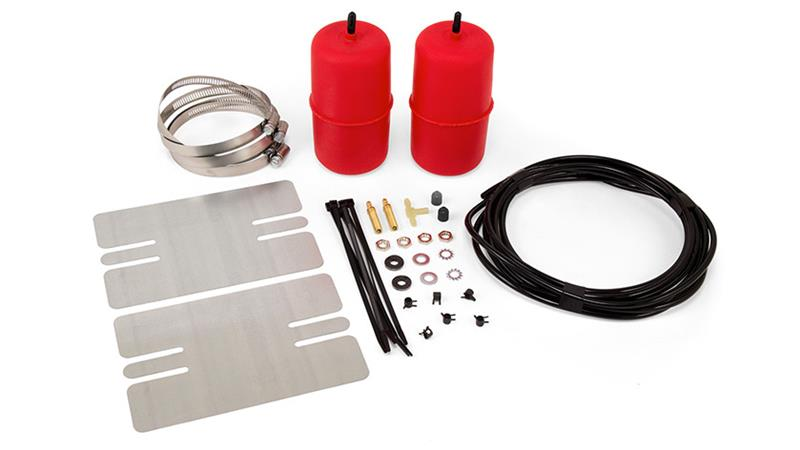 Air Lift 60919 1000 Universal Air Spring Kit
