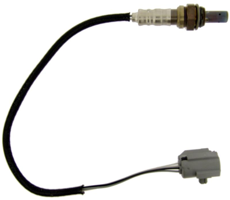 NTK O2 Oxygen Sensor UPSTREAM New for Ram Truck Dodge 1500 Jeep 23151