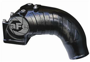 Intake - Performance Auto Parts - Car and Truck Accessories