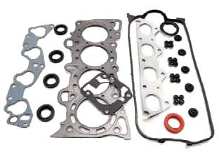 Cometic Top End Gasket Kit PRO1009T