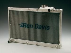 RDR-5501 - Ron Davis Radiators - MiataRoadster - Stay tuned