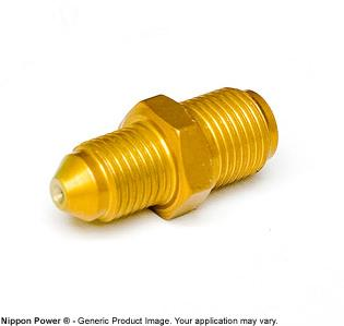 ATP Turbo Oil Restrictor Fitting For GT28R, GT28RS, GT30R, GT35R