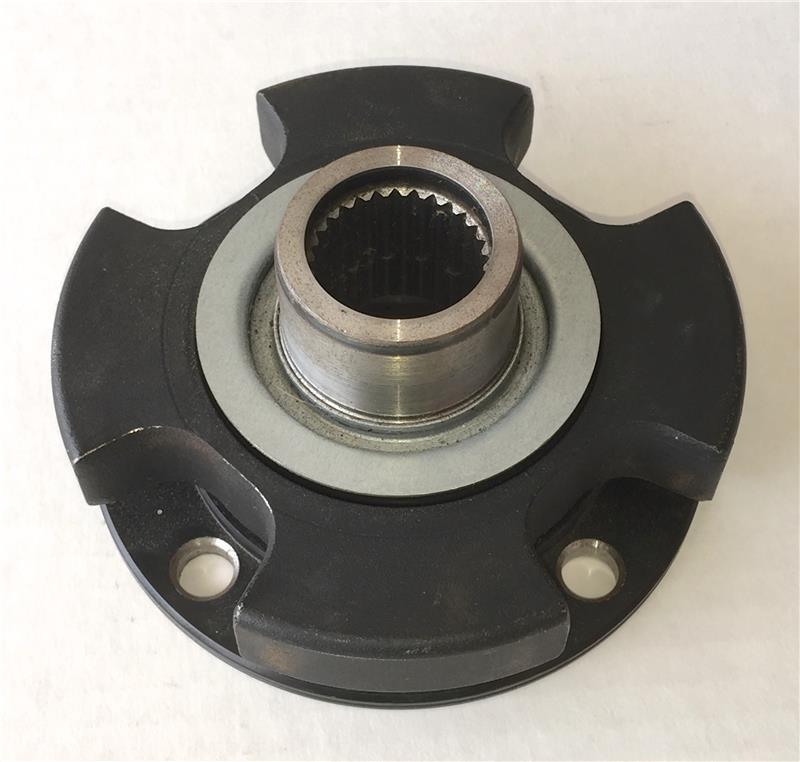 Mz-ma03-27-120b - Mazda Dampers