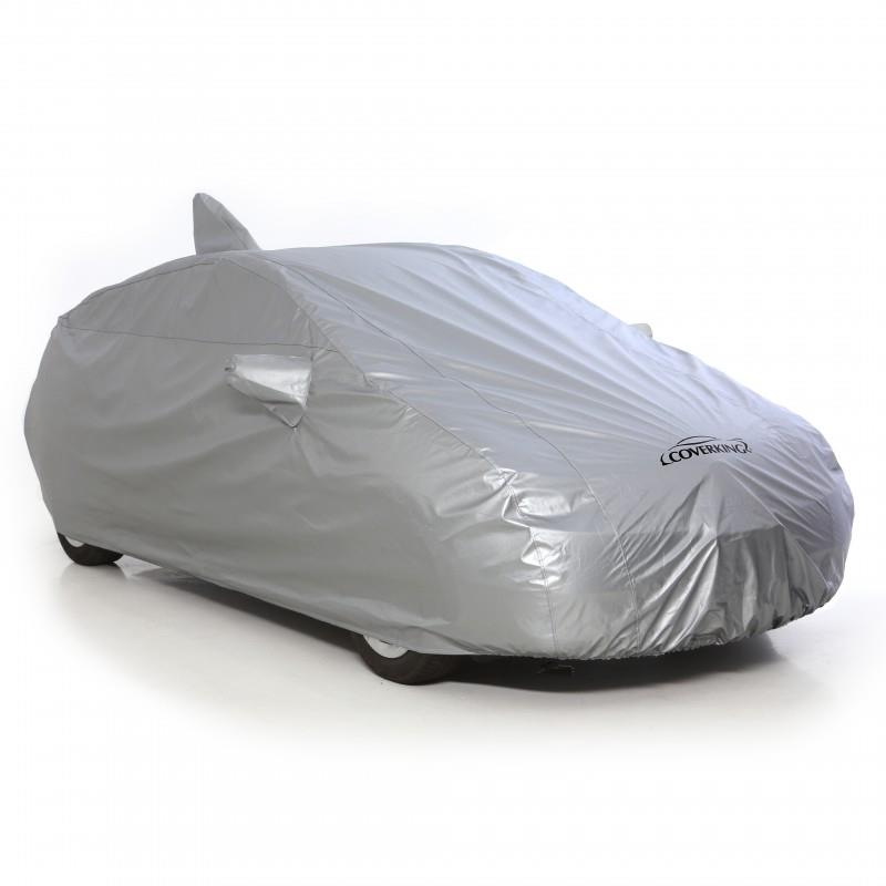 Toyota Supra Car Cover Coverking Silverguard Custom Made to Order
