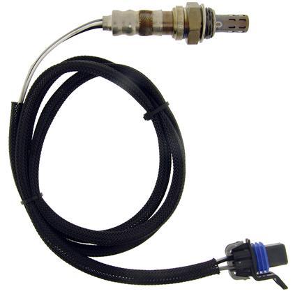 21042 - NTK Oxygen (O2) Sensor - Performance Auto Parts