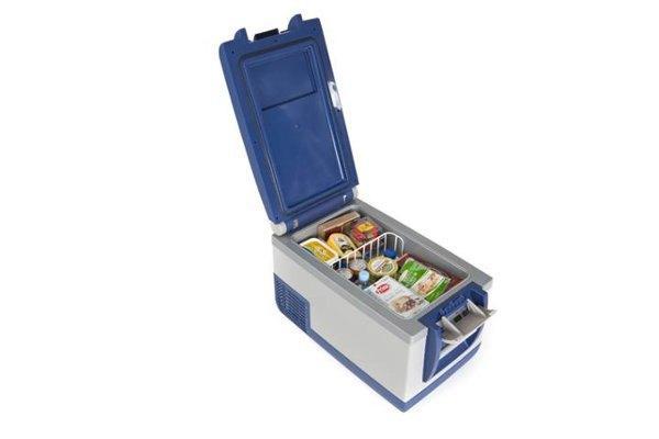 10801602 - ARB Fridge Freezers - Total Automotive