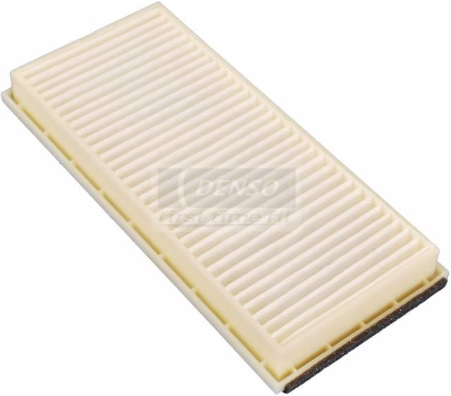 453 4017 Denso Cabin Air Filter Miataroadster High Performance Service And Parts For