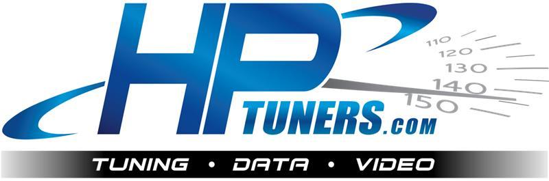 6442 - HP Tuners VCM Suite Credits - Performance Auto Parts - Car