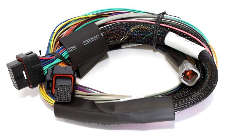 ht 141302 haltech engine harness universal wire in rh thmotorsports com
