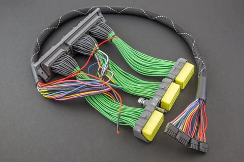 boomslang plug n play harness aem f ic mazda miataroadster AEM FIC Tuning Software