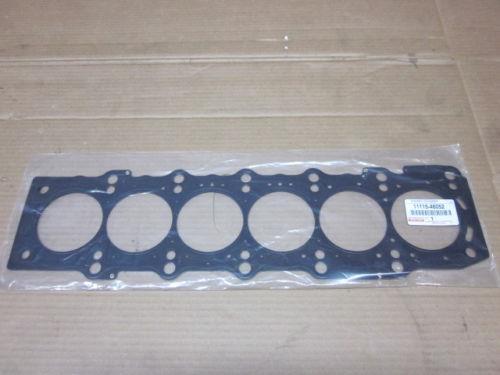 11115-46052 - Toyota 2JZ-GTE OEM Head Gasket - MVP Motorsports