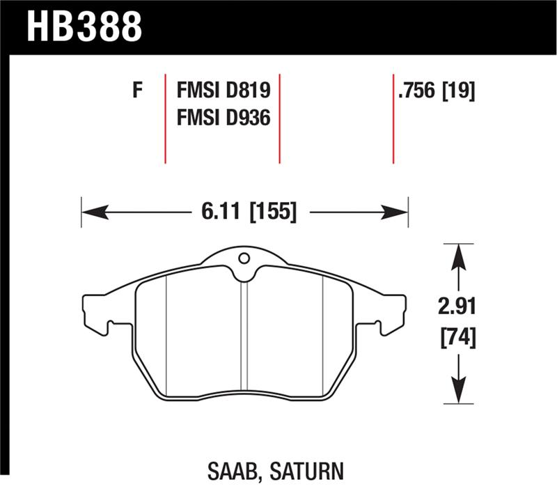 2007 Saab 42133 Clutch Replacement additionally B er further Saab 93 Relay Diagram moreover Saab Turbo Pipe furthermore 4241394. on saab 9 3 viggen