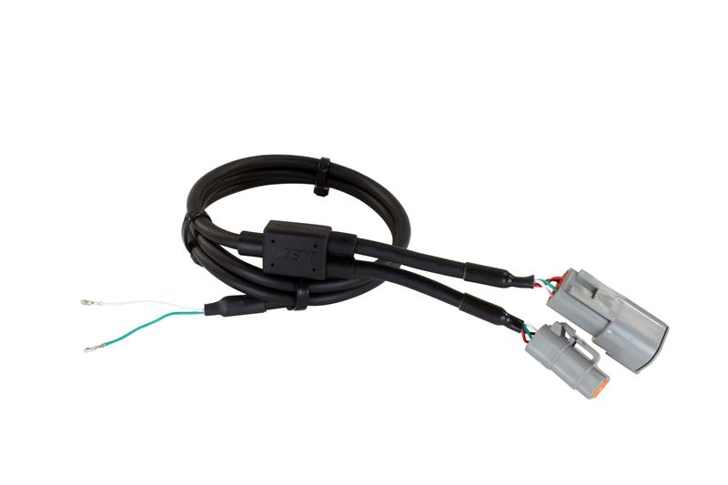 30-3438 - AEM AEMnet Adapter - Showstoppers New Jersey
