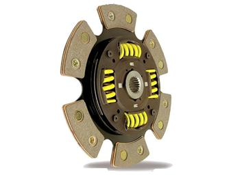 Drivetrain - throtl - New Performance Parts at the Best Prices