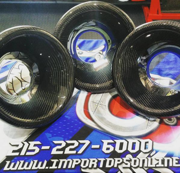 prayoonto-vstack-v2 - Prayoonto Carbon fiber Products - Import DPS