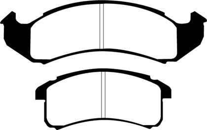 E30 Engine Diagram besides Bmw E36 Wiring Diagram additionally 61138364532 furthermore 342751 Toyota Immobiliser Bypass further 2007 Bmw 328i Fuse Diagram. on fuse box bmw 320i