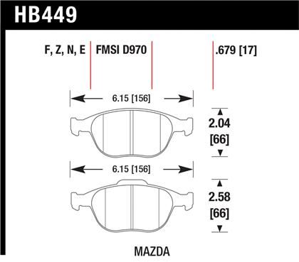 suzuki v timing chain diagram tractor repair and service suzuki v6 engine cover besides suzuki v6 engine diagram as well chrysler 2 5l v6 engine
