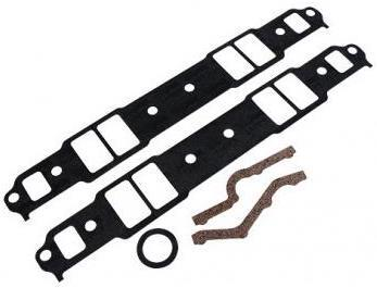 0.120 Thick Valve Cover Gasket for Small Block Ford RHS 1715