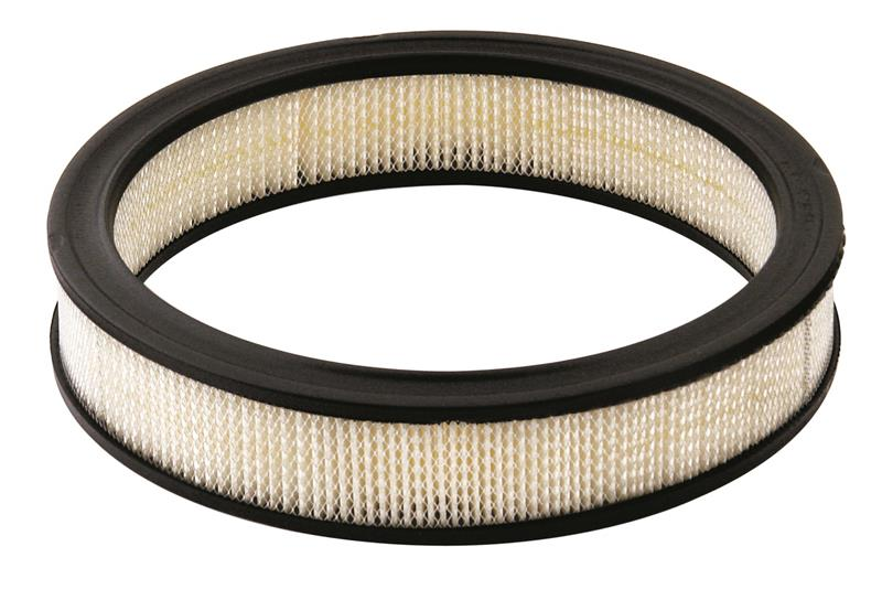 6479 - Mr Gasket Air Cleaner - MiataRoadster - Stay tuned with