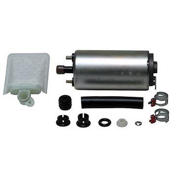 Denso 950-3008 Fuel Pump