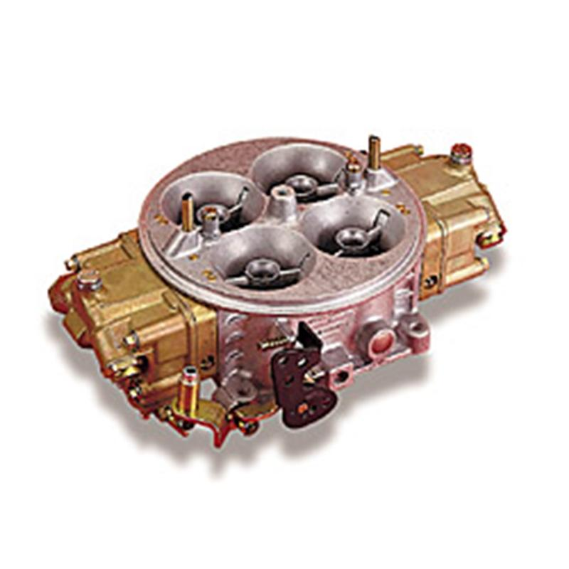 New And Blown Circuit Breaker Photo Credit Betestcom