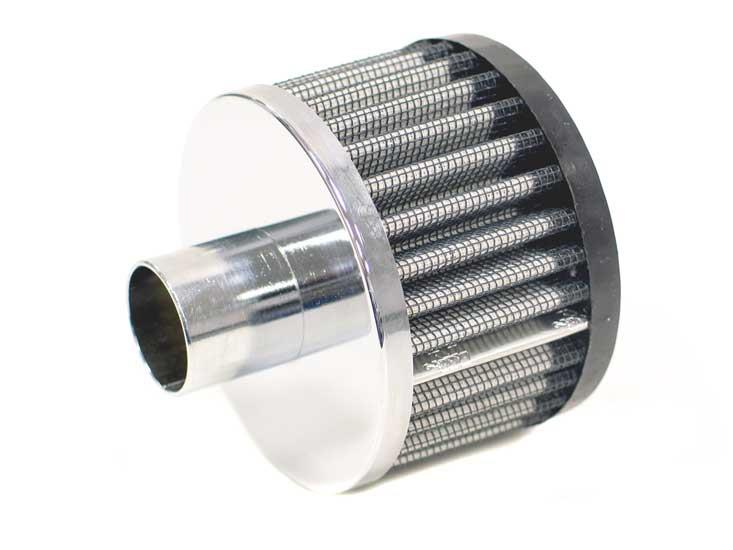 K/&N Filters 62-1050 Crankcase Vent Filter