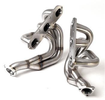 PPE Headers LEXUS - Performance Auto Parts - Car and Truck