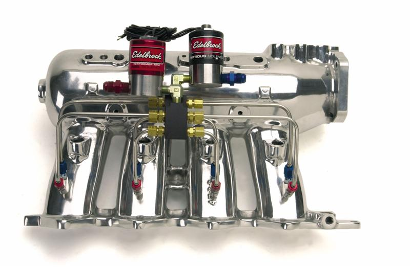 Edelbrock nitrous system victor direct port universal edelbrock nitrous system victor direct port universal thmotorsports discount performance car truck parts sale lowest price free shipping publicscrutiny Gallery