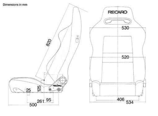 spd 00 002 aasf recaro tuning seat speed thmotorsports  non specific images