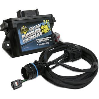 Bd noise isolator